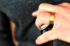 Mettle Rings | Jewelry in Littleton Wedding ring that opens your beer #groom #weddingband #weddingidea Wedding Men, Wedding Bands, Jewelry Shop, Jewelry Rings, Slap Bracelets, Tungsten Carbide Rings, Ring Crafts, Groom And Groomsmen, Wedding Jewelry