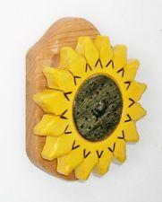 sunflower bathroom accessories - Google Search | Sunflower ...