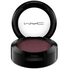 MAC Small Velvet Eye Shadow - Colour Sketch ($17) ❤ liked on Polyvore featuring beauty products, makeup, eye makeup, eyeshadow, mac cosmetics and mac cosmetics eyeshadow