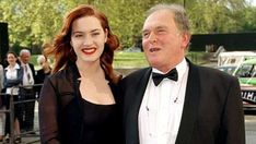 Information oi-Sanyukta Thakare | Printed: Monday, January 18, 2021, 14:43 [IST] Kate Winslet reveals that her 81-year-old father Roger Winslet has acquired his 'first-dose' of the Coronavirus vaccine. The actress mentioned that she is relieved to know that he has some safety in opposition to the virus which causes respiratory sickness. Kate opened up concerning […] The post Kate Winslet Reveals Her 81-Year-Old Father Has Received The Coronavirus Vaccine appeared first on