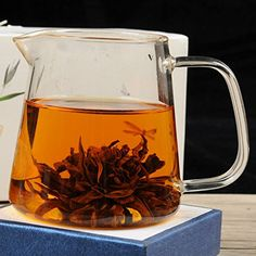 Net content : 500g Packaging method : Edible agricultural products brand : Fengqing Yunnan black tea series : Honey Dragon Ball Tea species : Diangong level : Super growing season : Spring Place of Origin : Chinese Mainland Province : Yunnan Province City : Pu'er City Food technology :... see more details at https://bestselleroutlets.com/home-kitchen/kitchen-dining/coffee-tea-espresso/coffee-tea/product-review-for-aseus-2017-fengqing-yunnan-tea-handmade-pearl-pagoda-yunn