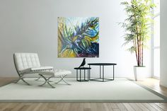 Canvas Printing Formats & Pricing - Pictorem.com