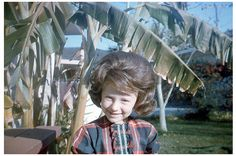 . Meaning Of Love, New Pins, Old Photos, Fair Grounds, Retro, Kids, Hair, House, Old Pictures