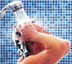 13 Personal Hygiene Tips Ideas Personal Hygiene Hygiene Personal Hygiene Worksheets