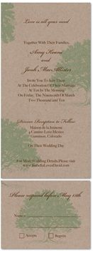Shop NY Wedding Invitations for your outdoor ceremony. Getting married in upstate NY or in the countryside of New England, this wedding will create a unique atmosphere. Featuring a beautiful oak tree, this suite will inspire your guests. Beach Theme Wedding Invitations, Wedding Invitation Cards, Woodsy Wedding, Wedding Ideas, Popular Tree, Outdoor Ceremony, Beach Weddings, Oak Tree, Countryside