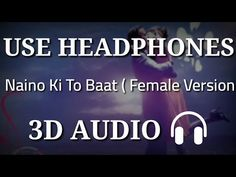9 best 3D Audio Song images in 2018