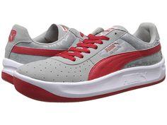 Zapatillas Puma Hurricane Antiguas Deportes y Fitness en
