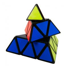 Shengshou-3Layer-Special-Pyramid-Triangle-Magic-Cube-Puzzle-Toy-with-Spring-Ball-Shiny-Stickers-Color-Box-Packaged-Black_1_650x650.jpg (650×650)
