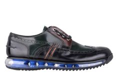 Barracuda shoes #tanto stile #style #iwanna it