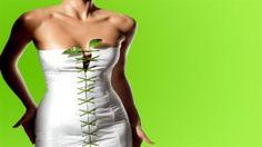 #kozmetik #sağlık #yeşilçay #elvanodabaşı En İddialı Kozmetik Ürünü!