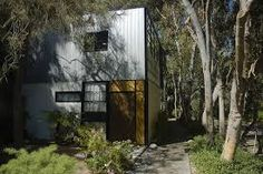 Image result for the eames house photos
