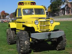 Mudding Trucks   mud trucks »