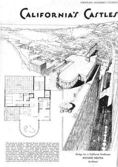 1934,+Westways.jpg (424×600)