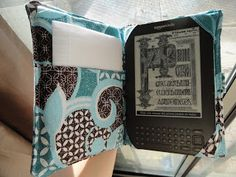 Do-It-Yourself Danielle: Kindle Cover