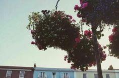 UK - Falmouth