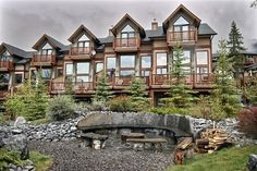 Eagle Terrace Canmore Condominium Townhouse for sale: 3 bedroom sq. Condominium, Townhouse, Terrace, Eagle, Real Estate, Canada, Cabin, Homes, Bedroom