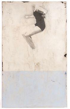 Jane Hambleton