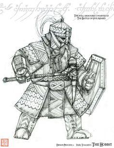finalized_full_armoured_dwarf_by_kineticflow.jpg (900×1165)