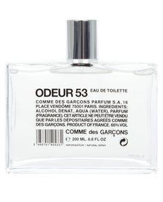 030e9fb09ea7da Die 144 besten Bilder von Design › Packaging » Perfume & Cosmetics ...
