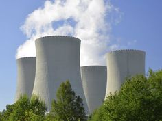 #India to build #Strategic_Uranium_Reserve  Read more at: http://www.bizbilla.com/hotnews/India-to-build-Strategic-Uranium-Reserve-2905.html