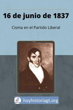 Car Insurance, Livingston, Life Insurance Quotes, Baseball Cards, Books, Liberal Party, Guatemala City, Libros