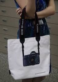 Image result for funny bags