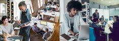 Comment rédiger un cahier des charges de site Internet ? | 15 points clés Internet Explorer, Web Responsive, Site Vitrine, Creation Site, Coding, Commerce, Stony, Points, Infographic
