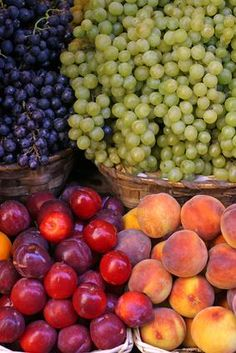 How to Eat Unprocessed Foods on a Budget