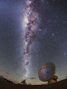 美しい宇宙画像、ベストセレクション19 « WIRED.jp