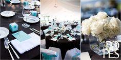 Tiffany_Blue_Black_White_Wedding_Colors_Details_Woodmark_Weddings_Kirkland1.jpg (800×400)