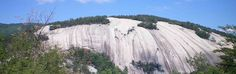 Stone Mountain State Park   Travel   Vacation Ideas   Road Trip   Places to Visit   Cherry Lane   NC   Campground   Hiking Area   Scenic Point   Natural Feature   City Park   Nature Reserve
