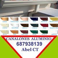 Abel CT 687938139