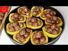 Brunch Recipes, Healthy Dinner Recipes, Snack Recipes, Seafood Dishes, Seafood Recipes, Seafood Restaurant, Iftar, Turkish Recipes, Food For A Crowd