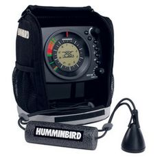Humminbird ICE 55 Ice Fishing Flasher - Boat Parts for Less Peak To Peak, Sports Toys, Ice Fishing, Fishing Rods, Boat Parts, Fiber Optic, Electronics, Color, Products