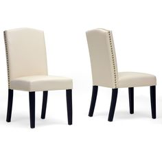 https://i.pinimg.com/236x/3b/1c/f3/3b1cf394e24677855c09a6a9ede915a6--white-dining-chairs-dining-chair-set.jpg