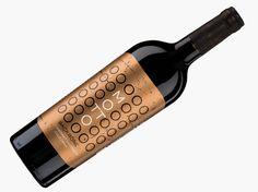 2013 Cabernet Sauvignon Backbone mit 32% Rabatt für nur 14,90€ statt 22,00€  Unter der Sonne Kaliforniens hat der Winemaker Reid Klei einen Easy-Drinking-Cabernet entwickelt, der mit dem hippen Backbone sein Publikum anspricht.   #aktuelles Wein Angebot #Cabernet Sauvignon #Kalifornien #Kräftige Rotweine #Petit Verdot #Petite Sirah #Rotwein #Rotwein Angebote #USA #Wein kaufen