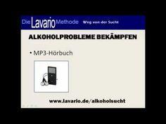 http://lavario.de Alkoholprobleme lösen