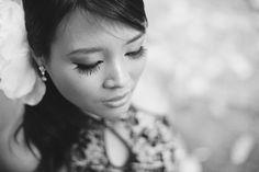 Melbourne Pre Wedding Photography www.matthewmead.com.au    www.matthewmead.com.au    #engagement #prewedding #photography #couple #love #prenup #photoshoot #ideas #savethedate #photos #inlove #portrait #poses #romantic #photographer #happiness #moment #dress #style #preweddingphotography #engagementphotography #melbourne