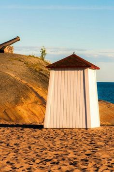 Casinon ranta Finland, Beach Mat, Beautiful Places, Outdoor Blanket, Travel, Viajes, Destinations, Traveling, Trips