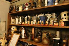 coffee cafe Coffeest / 커피 카페 커피스트