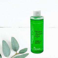 Vyhledávání - TARANI Shower Gel, Aloe Vera, Shampoo, Aqua, Personal Care, Bottle, Beauty, Water, Body Wash
