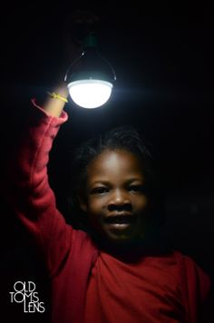What #2030Now looks like: the essence of sustainable energy for all, photographed by @Onyait Odeke. @Old Toms Lens #SE4All