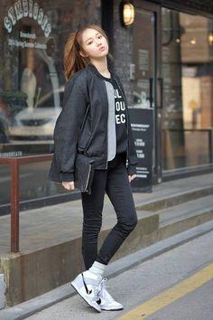 lee seong kyeong | Tumblr