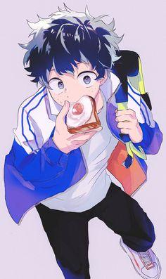 Anime: My Hero Academia My Hero Academia Memes, Hero Academia Characters, My Hero Academia Manga, Buko No Hero Academia, Hero Wallpaper, Cute Anime Guys, Cute Icons, Animes Wallpapers, Boku No Hero Academy