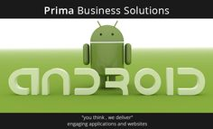We mix our experience, passion and knowledge to create innovative android apps that deliver an excellent user experience with rich features and excellent performance. If you want to make a mark on the mobile landscape and grow your business. Contact us today