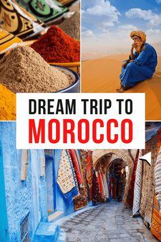 Travel Info, Travel Guides, Travel Tips, Visit Morocco, Morocco Travel, Egypt Travel, Africa Travel, Africa Destinations, Travel Destinations