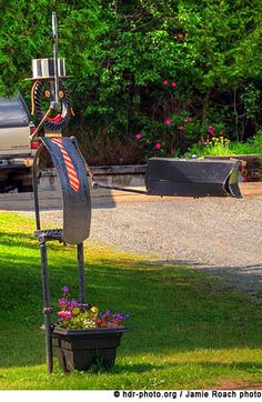 Decorative Mailboxes | decorative rural mailboxes, rural mail boxes, mailbox designs, hdr ...