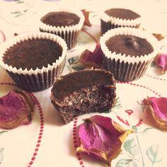 Muffin, Vegan, Breakfast, Desserts, Food, Pump, Morning Coffee, Tailgate Desserts, Deserts