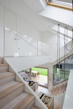 Gallery of Mezzanine House / Elastik Architecture + Hikikomori - 2
