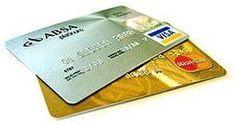 AUD deposits at online casinos